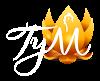 www.tameyourmind.org